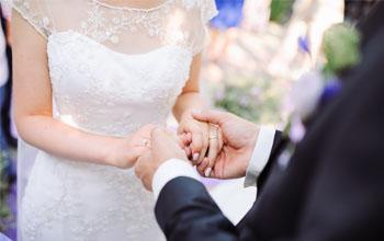 הסכמי ממון וקדם נישואין