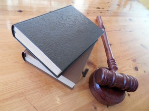 חוק הסדר ההתדיינות בדיני המשפחה