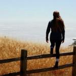 """ביהמ""""ש למשפחה: דחייה על הסף של תביעת אשה למזונות, רכוש ומשמורת"""