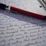 """עו""""ד אירית רייכמן מדגישה – מומלץ לערוך צוואה הדדית"""