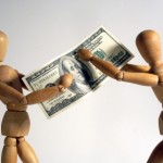 תביעת נכסי קריירה בהליך גירושין