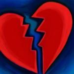 """עו""""ד אירית רייכמן מציעה לצרף חברות של הבעל במסגרת הליכי גירושין"""