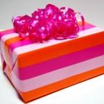 האם ההורים יכולים לדרוש החזר מתנות שניתנו לבני הזוג בתקופת הנישואים?