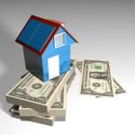 דמי שימוש בגין מגורים בדירה משותפת לאחר גירושין