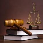 """כיצד יכריע בית המשפט לענייני משפחה בנוגע לנכסים בחו""""ל במסגרת הליכי גירושין?"""
