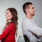 האם אישה יכולה לשנות את מקום מגוריה ושל ילדיה ללא הסכמת בן זוגה?