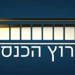 """מתוך ערוץ הכנסת: עו""""ד אירית רייכמן על נישואין חד מיניים"""