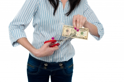 """חלוקת רכוש של זוג החי בארה""""ב (stockimages)"""