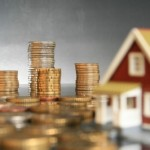 """ביהמ""""ש החליט לחלק את תמורת דירת המגורים בהתאם למקורות ההשקעה של הצדדים ולא לפי הרישום בלשכת רישום המקרקעין"""