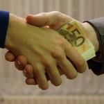 האם ניתן לבצע עסקאות בירושה עתידית?