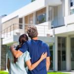 פסק דין תקדימי: חלוקת דירה באופן שווה למרות שניתנה מתנה
