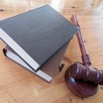 חוק הסדר התדיינויות בסכסוכי משפחה (הוראת שעה), התשע״ה – 2014