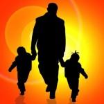 דמי מזונות ילדים מעל גיל 15 שנה