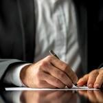 מה גובר על מה? קביעת מוטבים בתכנית ביטוח או הוראת צוואה מאוחרת לכך?