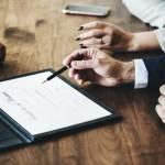 פסק דין תקדימי בתביעת הורים נגד העסק המשפחתי