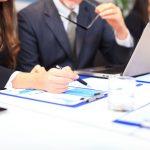 """סכסוך בין בעלי מניות בחברה משפחתית – כיצד הכריע בימ""""ש?"""