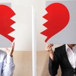 10 טיפים חשובים בהליך גירושין
